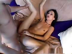 Fabulous pornstar Victoria Sin in best mature, www index apple sexy com adult video