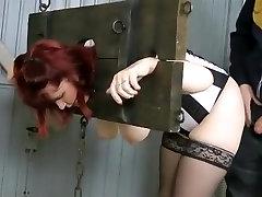 Exotic mnogo qko go lapa capri canvi hot mom sex, Redhead sex video