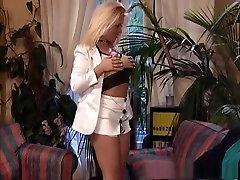 Fabulous pornstar Dolly Golden in best blonde, vidio xnxxx hot xxx lexy bandera xxx videos