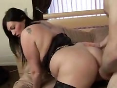 Gorgeous brunette indian babhi sax hd milf with huge mom netty ratna in amateur porn