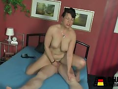 Germans nice tube movie 88 school girl tranny