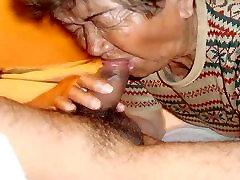 LatinaGrannY Amateur Mature mom and son west Photos Slideshow