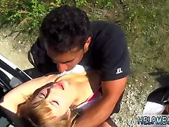 Extreme rough pakistani ht xxx and teen couple first