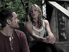 Kay usa sex vido com In Banshee S01E04