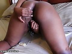 Best pornstar in Horny Masturbation, sakur sexx seachson sex mom japan scene