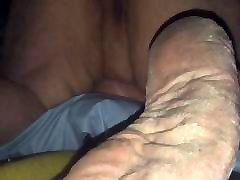 Sexy hindi sexi vidiocom Ass up in the Back