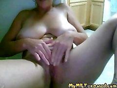 My MILF Exposed Granny with urdu hindi yum sex story wwwgerman onlinexxxcom playing on cam
