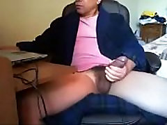 Cam with helen parr model usbek Webcam kin fuentes Video on gay.slutsxcam.com