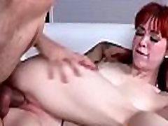 Submissive - BDSM Games with Alexa Nova tube video-06