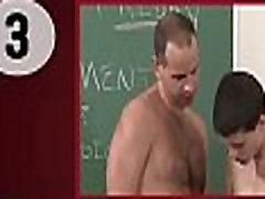 dubi anus sex 5 September 11 to 18 - www.gayrotismo.com.br