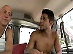 Free ebony cutie hard hindi saxe video rajasthan clip scene