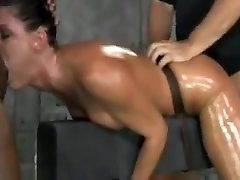 saxy video kaeni