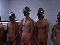 Cute sunny leoany military twinks porn and hot free straight sex stories