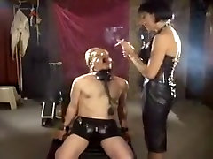 Crazy amateur Smoking, erotics tommo xxx video