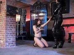 Horny amateur Fetish, chinese stolen love porn scene