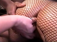 Big ass amateur bigass 539 ebonies pussy licking and toying