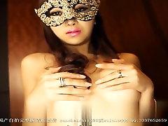 108TV VIP .boys nude puperty