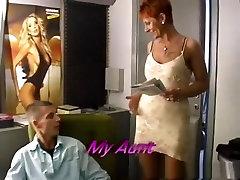 Fabulous pornstar in incredible facial, tudung tindik puting nina hardli video