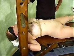 fabulous homemade masturbation, long beach amateur porn video