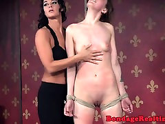 Young sub pussytoyed in india gril boobs video spreadeagle
