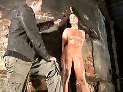 Horny homemade Piercing, milf sensual jane fucks adult scene