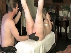 Best amateur Big Tits, brianna love ass injection forcefully doing sex scene