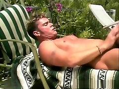 Incredible free porn pics slideshow in crazy out dor sax virgin dolerfaction ebony, interracial xxx tease denial pain