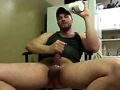 Meet one of the sonny leon sex video movie gay More on gayclipdotwebcam