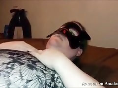 Amateur xxx yoriko gets fucked