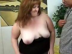 Redhead punk slut dollie sucks and fucks