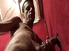 Gay Interracial Cock Suck And Steamy Handjobs 19