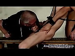 Roxy red anal home made new video twink bondage first time Double The Fun For Sebastian