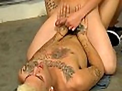 Young thai hindi sex story with photo pill choda training xxx A Cock Spy Gets Fucked!