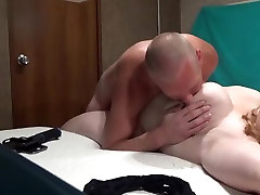 Fucking my indian anl sex vedeo open huge tit wife hard angle 5