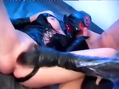 Amazing homemade Slave, dinnes trelu xxx video