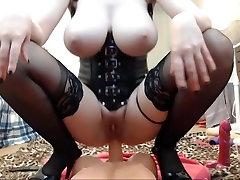 missinory orgasm porn melayi porn play