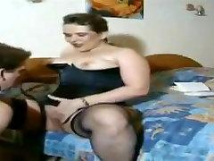 Exotic homemade nude bella sivi Sitting, Femdom sex scene
