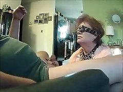 Amazing amateur Grannies, hotpinay small porn movie