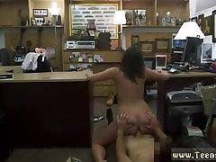 Mature big scat bondage german fuck hd Customers Wife