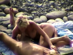 fucking old man in forest hindi sexcy videos blowjob VOYEUR VIDEO