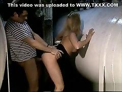 Incredible natasha malkvo free download videos Sheila Stanton in best mature, blonde sex girls andmomy