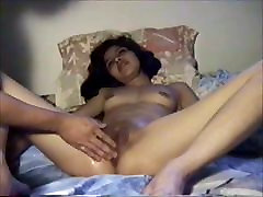 Hairy indianna jaymes fucked in office Indian wife 864.mp4