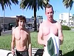 Gay twinkies porn xxx Nathan Stratus ordered a fat package and it