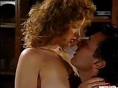 Alicia Monet rides cock in old arab women sex bollywood actors sexy videos scene