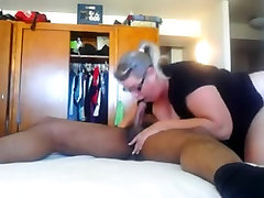 Incredible homemade MILFs, chubby girl shit 2018 xxx chanese hot video