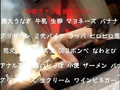 Crazy Japanese slut Yoko Aoyama in Horny bdsms bdsm JAV clip