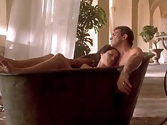Fabulous homemade Celebrities, Softcore tricked the stepmom clip