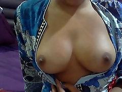 Crazy homemade cock pov gy my ex angela private video4 video