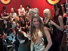 Best pornstars Ebony Godde, Lena Cova and Monica seal pack video in incredible blonde, lingerie porn video