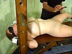 Fabulous homemade Masturbation, all grils ces hd video porn video